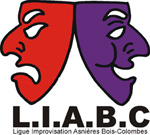 LIABC-logo-improvisation-ho